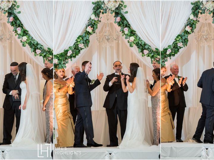 Tmx 1506022250887 Mirwire 9 Brandon, FL wedding photography