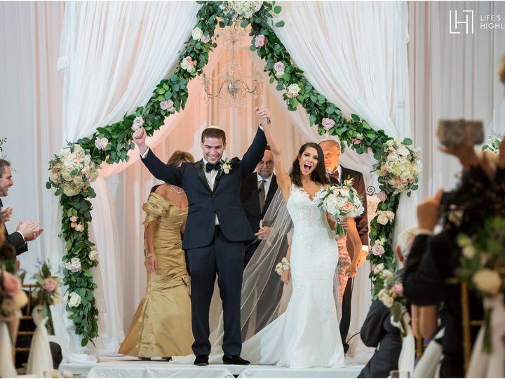Tmx 1506022263239 Mirwire 12 Brandon, FL wedding photography