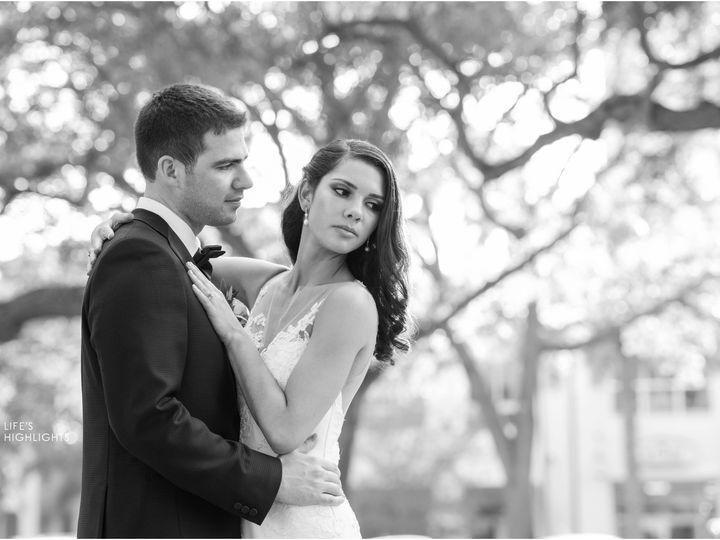 Tmx 1506022277832 Mirwire 13 Brandon, FL wedding photography