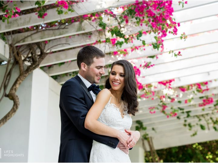 Tmx 1506022289293 Mirwire 14 Brandon, FL wedding photography