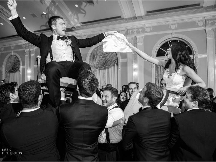 Tmx 1506022324039 Mirwire 16 Brandon, FL wedding photography