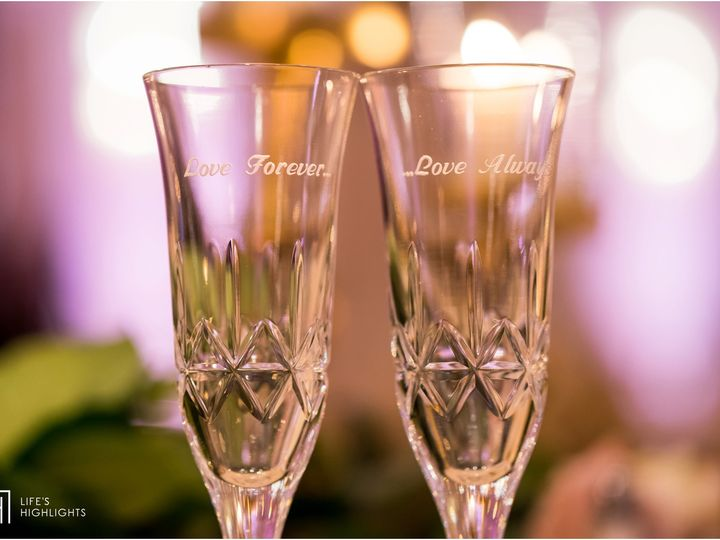 Tmx 1506022373640 Mirwire 24 Brandon, FL wedding photography