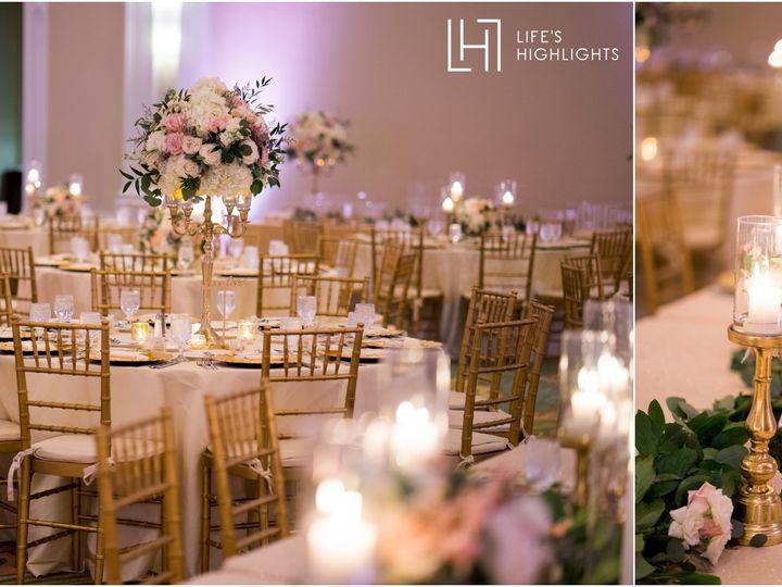 Tmx 1506022384608 Mirwire 25 Brandon, FL wedding photography