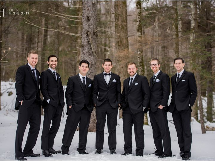 Tmx 1506022838508 Samwire 3 Brandon, FL wedding photography