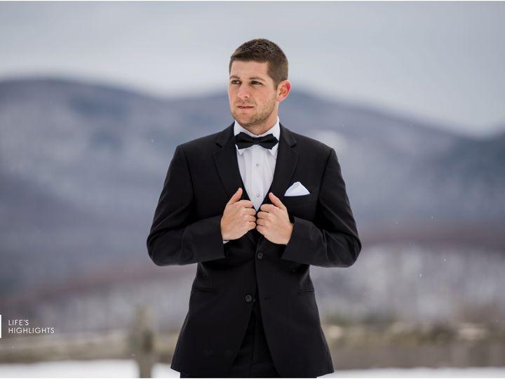 Tmx 1506022874729 Samwire 6 Brandon, FL wedding photography