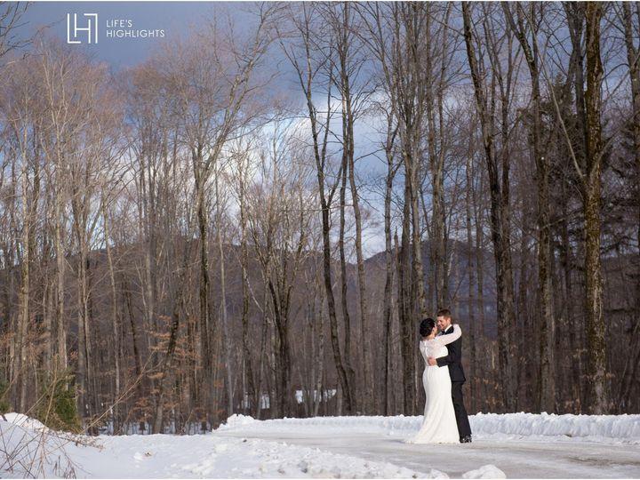 Tmx 1506023099486 Samwire 28 Brandon, FL wedding photography