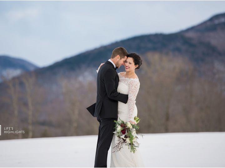 Tmx 1506023124855 Samwire 30 Brandon, FL wedding photography