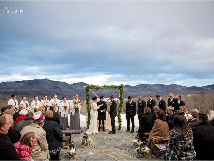 Tmx 1506023159558 Samwire 33 Brandon, FL wedding photography
