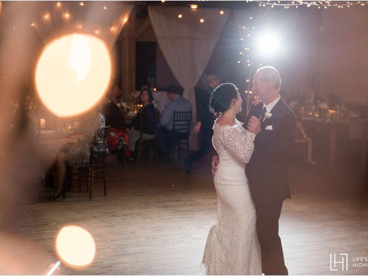 Tmx 1506023183227 Samwire 35 Brandon, FL wedding photography