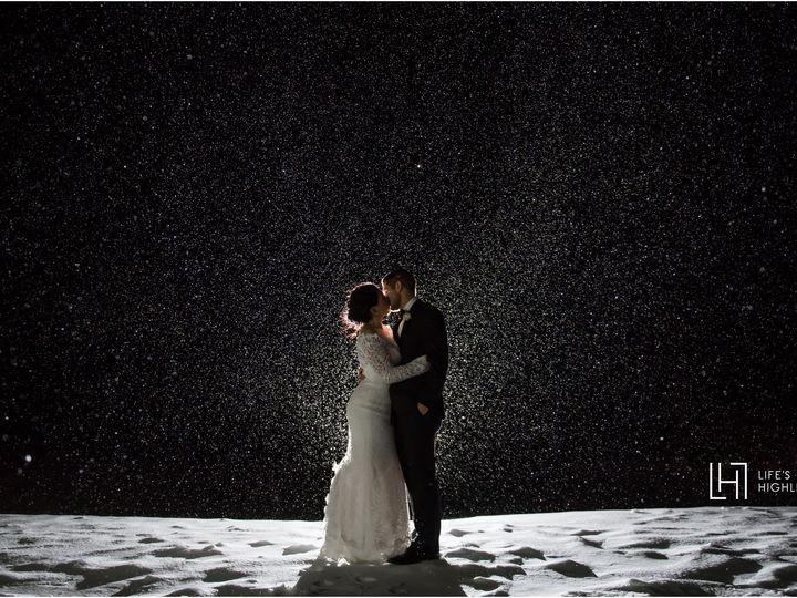 Tmx 1506023209515 Samwire 37 Brandon, FL wedding photography