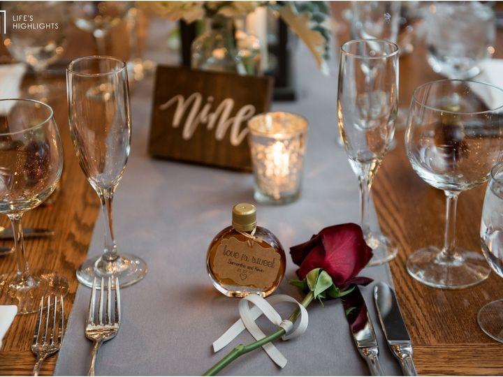 Tmx 1506023304624 Samwire 45 Brandon, FL wedding photography