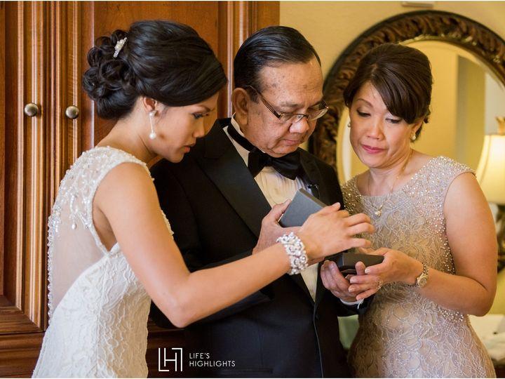 Tmx 1506024816807 Marawire 2 Brandon, FL wedding photography