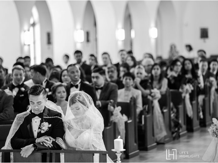 Tmx 1506024910601 Marawire 12 Brandon, FL wedding photography