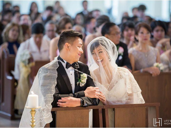 Tmx 1506024934554 Marawire 14 Brandon, FL wedding photography
