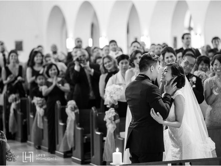 Tmx 1506024946306 Marawire 15 Brandon, FL wedding photography