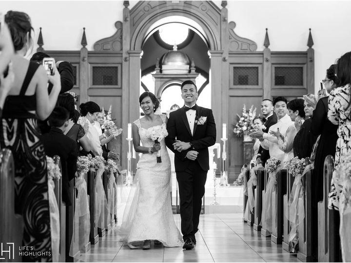 Tmx 1506024958127 Marawire 16 Brandon, FL wedding photography