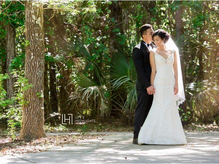 Tmx 1506025000097 Marawire 19 Brandon, FL wedding photography