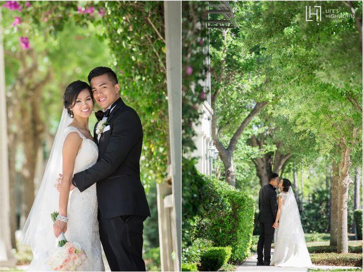 Tmx 1506025012920 Marawire 20 Brandon, FL wedding photography