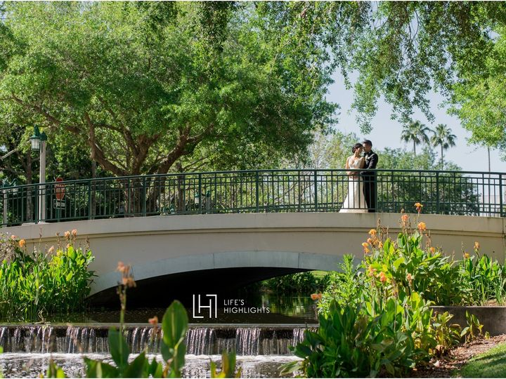Tmx 1506025043187 Marawire 23 Brandon, FL wedding photography