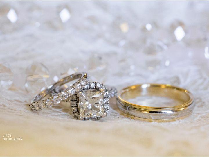 Tmx 1506025306756 Marawire 50 Brandon, FL wedding photography