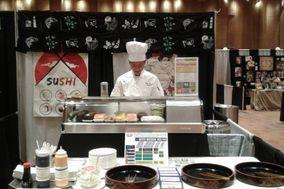 Sake Bomb Sushi / Catering