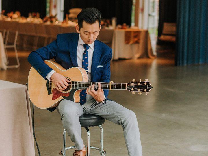 Tmx 2019 12 07 Moses Lin Music Palm Springs 11 51 993730 158024851860664 Orange, CA wedding ceremonymusic
