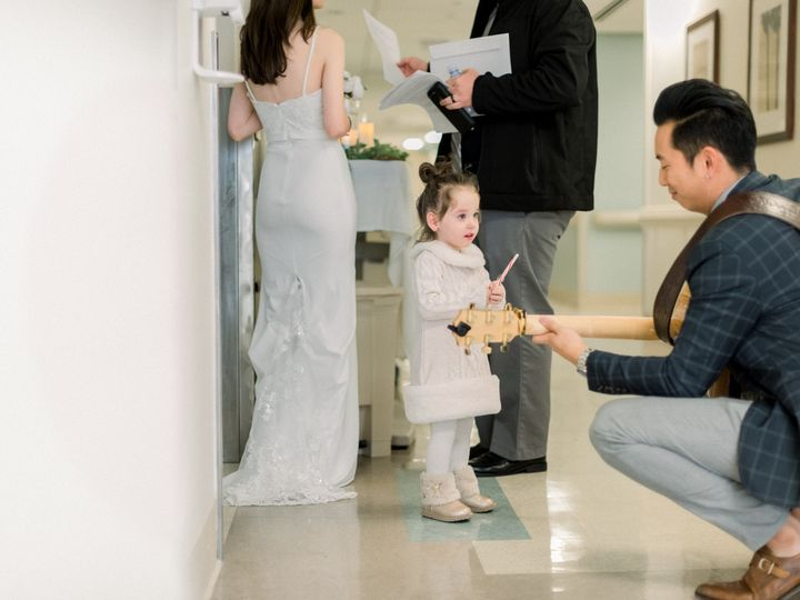 Tmx 2019 12 27 Frida And Hector Married Orange 72 51 993730 158017765413749 Orange, CA wedding ceremonymusic
