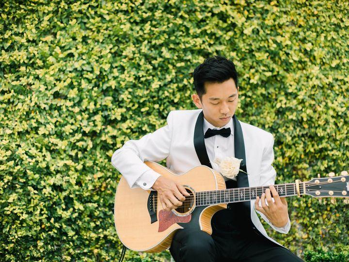 Tmx Av Irvine Wedding Guitarist Moses Lin Music 5 51 993730 158024895058122 Orange, CA wedding ceremonymusic