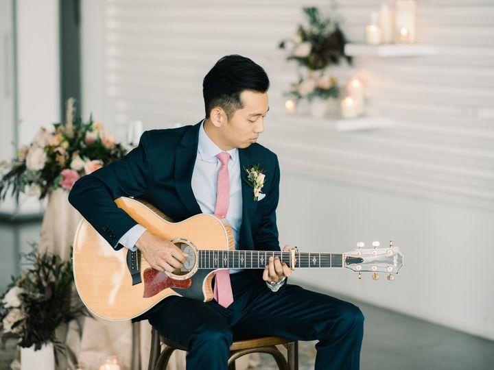 Tmx Modern 2 51 993730 158017766055468 Orange, CA wedding ceremonymusic