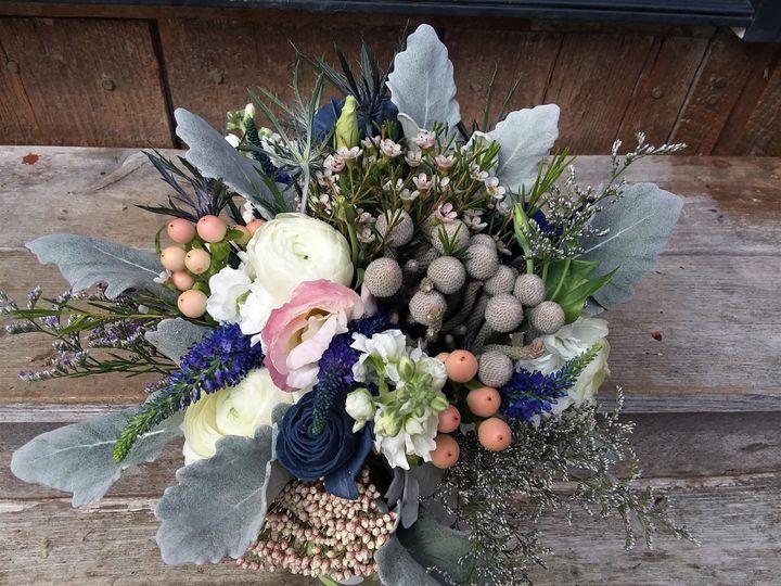 Tmx 2 51 404730 158739592554223 Mount Vernon, ME wedding florist