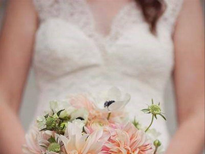 Tmx 6 51 404730 158739585774080 Mount Vernon, ME wedding florist