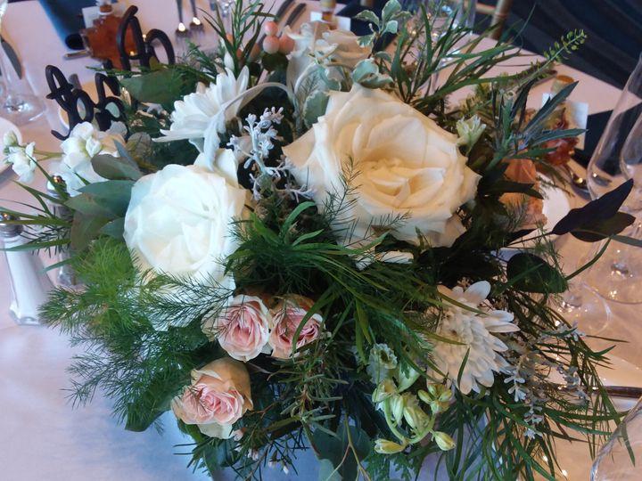 Tmx 7 51 404730 158739666884169 Mount Vernon, ME wedding florist