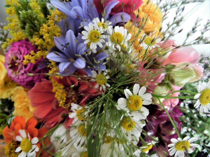 Tmx Floral12 51 404730 158860100150643 Mount Vernon, ME wedding florist