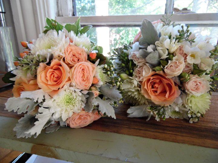 Tmx Floral13 51 404730 158860100163753 Mount Vernon, ME wedding florist