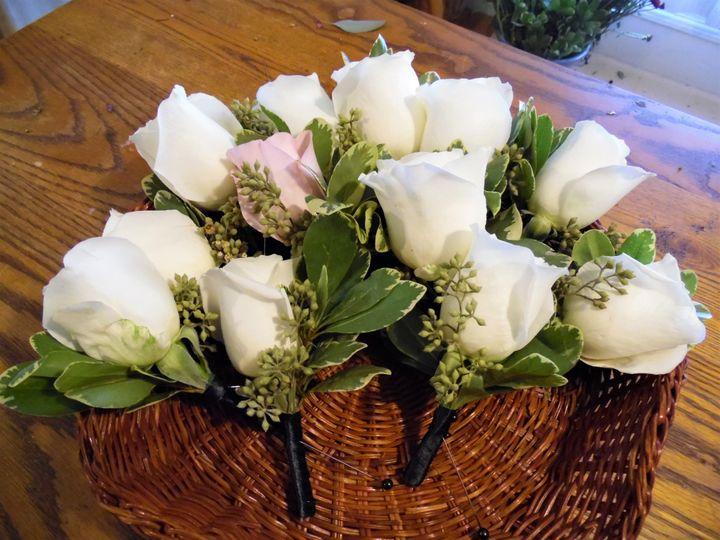 Tmx Floral14 51 404730 158860100165504 Mount Vernon, ME wedding florist