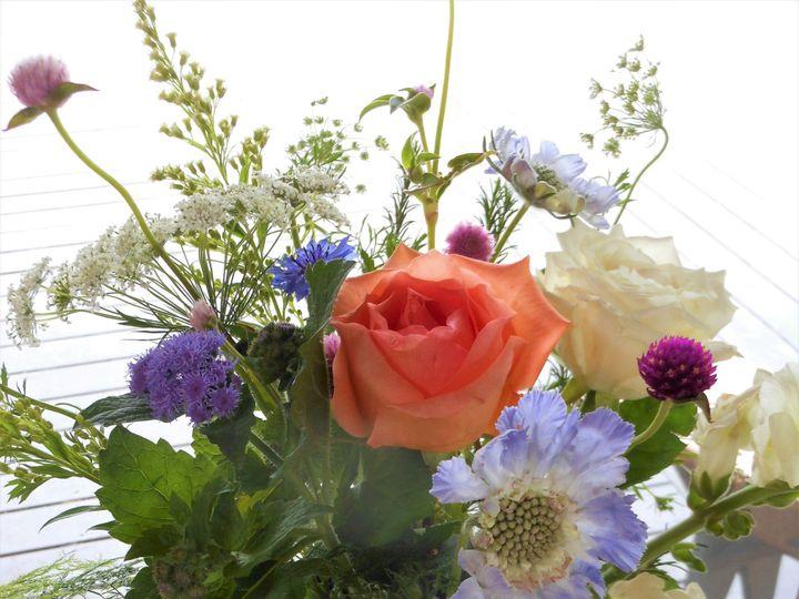Tmx Floral16 51 404730 158860100555011 Mount Vernon, ME wedding florist