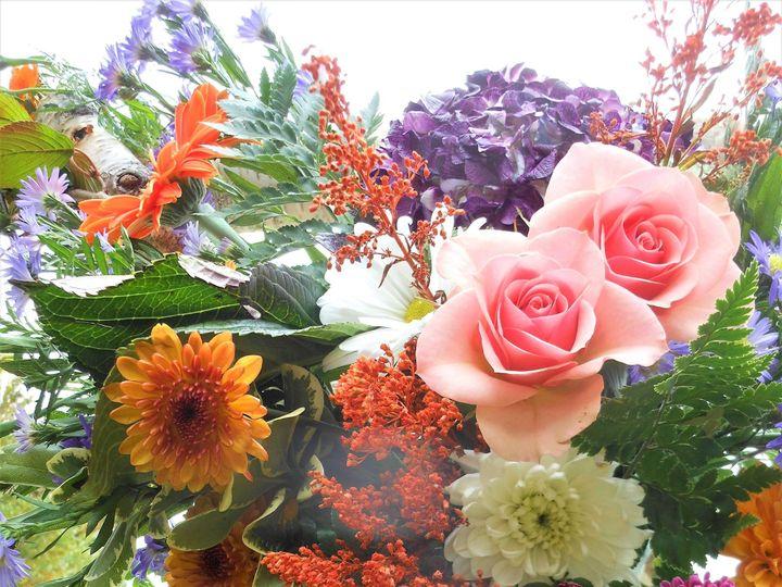 Tmx Floral18 51 404730 158860100647461 Mount Vernon, ME wedding florist
