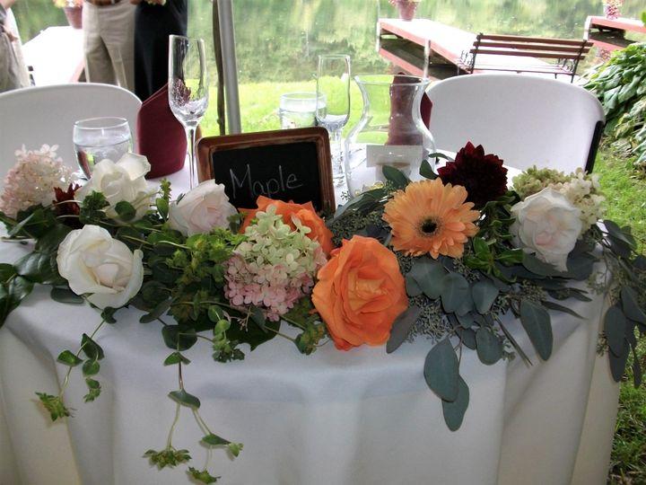 Tmx Floral20 51 404730 158860104545466 Mount Vernon, ME wedding florist