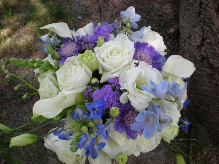 Tmx Floral22 51 404730 158860104562420 Mount Vernon, ME wedding florist