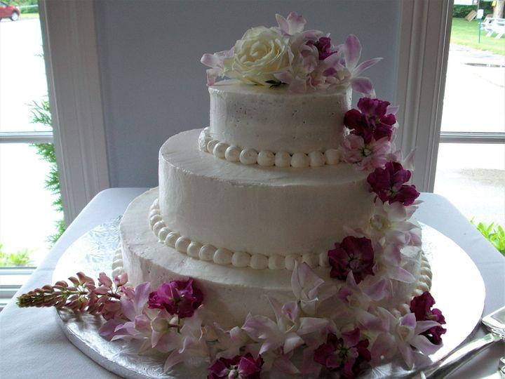 Tmx Floral23 51 404730 158860104531256 Mount Vernon, ME wedding florist