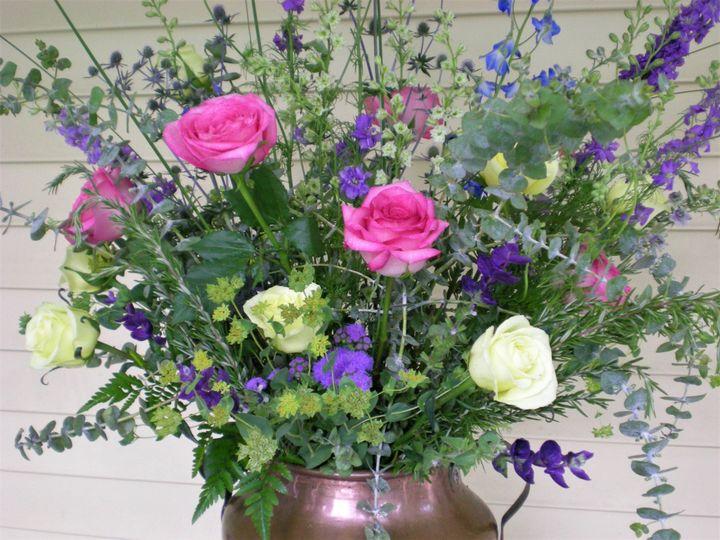 Tmx Floral24 51 404730 158860104848676 Mount Vernon, ME wedding florist