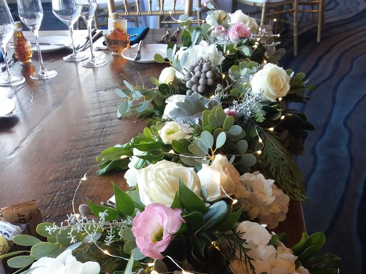 Tmx Floral2 51 404730 158860093630656 Mount Vernon, ME wedding florist