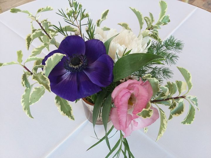 Tmx Floral4 51 404730 158860097641077 Mount Vernon, ME wedding florist