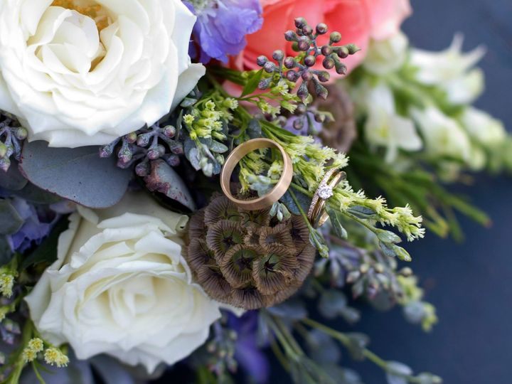 Tmx Floral5 51 404730 158860097632792 Mount Vernon, ME wedding florist
