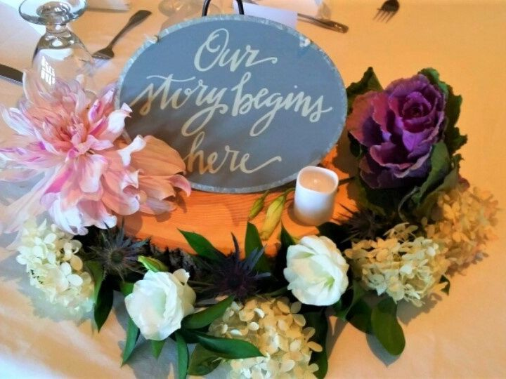 Tmx Floral7 51 404730 158860097555833 Mount Vernon, ME wedding florist