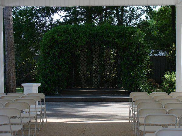 Forrest Grove Plantation - Venue - Denham Springs, LA ...
