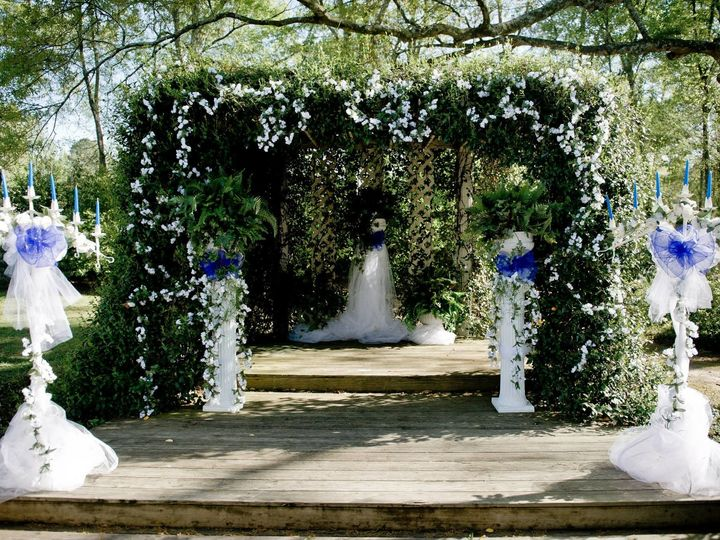 Tmx 1450804755965 1028580110103325024206865772090070342486590o Denham Springs, LA wedding venue