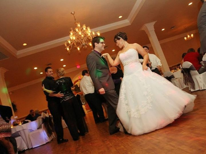 Tmx 1450804909931 Jeanette Denham Springs, LA wedding venue