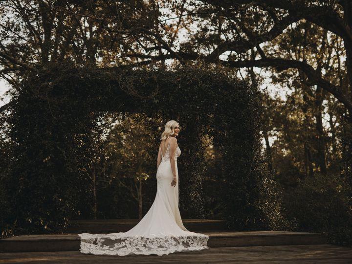 Tmx 194a3793 51 24730 161176617464855 Denham Springs, LA wedding venue