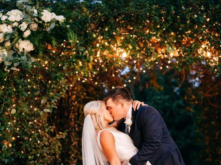 Tmx 71185690 10220014305334079 6391829621930721280 N 51 24730 161176639626178 Denham Springs, LA wedding venue